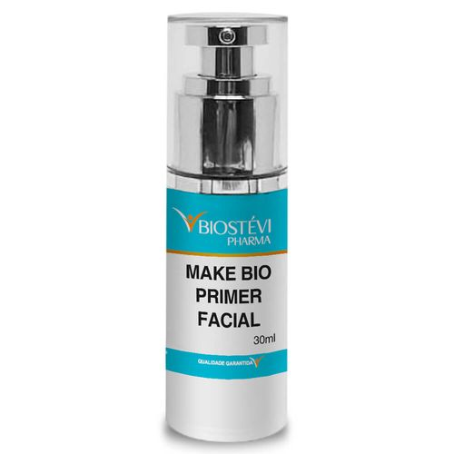 Make-Bio-Primer-Facial