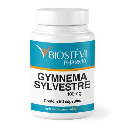 Gymnema-sylvestre-400mg-60cap