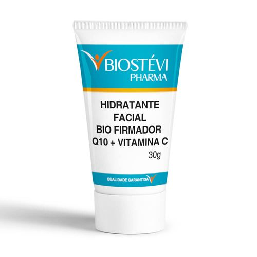 Hidratante-Facial-Bio-Firmador-com-Q10-Vitamina-C