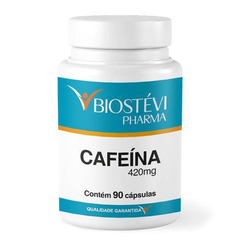 Cafeina-420mg-90cap-padrao