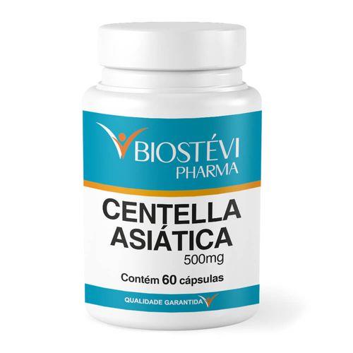 Centella-asiatica-500mg-60cap-padrao