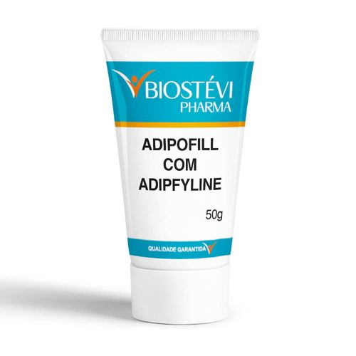 Adipofill-com-adipflyline-aumenta-seios-e-bumbum-50g
