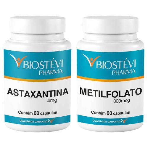 Metilfolato-mais-astaxantina
