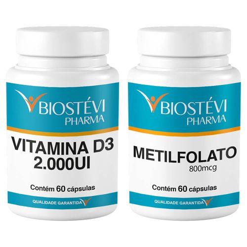 Metilfolato-vitamina-d3-2000ui