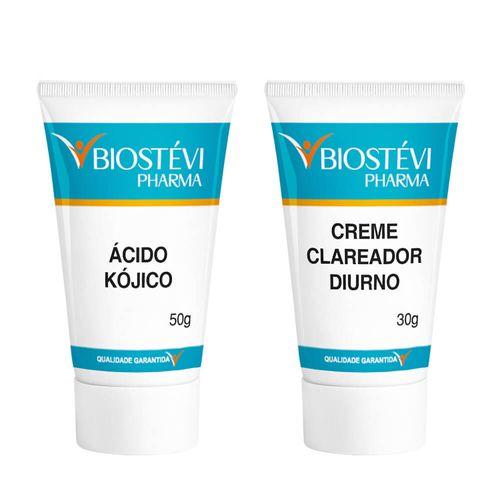 Acido-kojico-creme-clareador-diurno