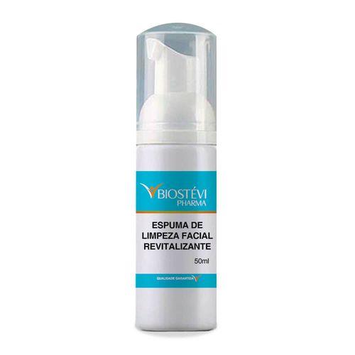 Espuma-de-limpeza-facial-revitalizante-50ml-premium