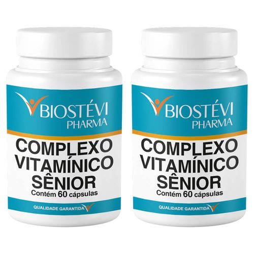 Kit-2-potes-complexo-vitaminico-senior