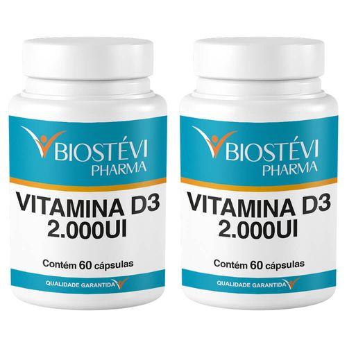 Kit-2-potes-vitamina-d3-2000ui-60capsulas