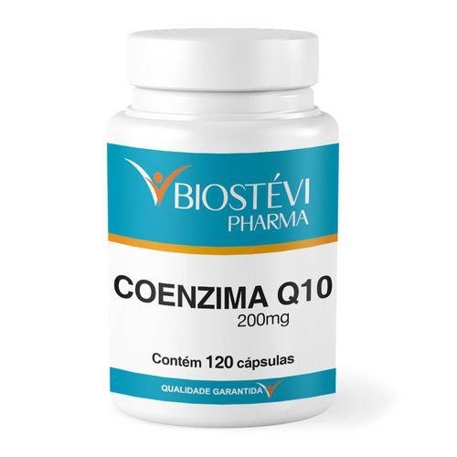 Coenzima-q10-200mg-120capsulas