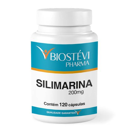Silimarina-200mg-120capsulas