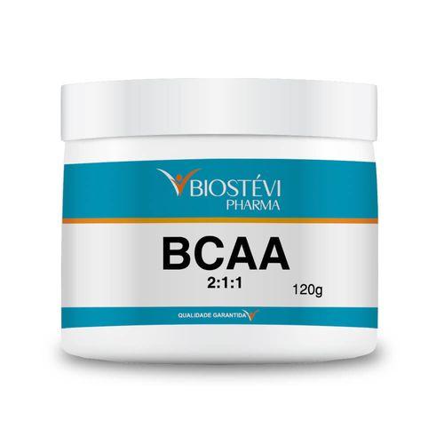 Bcaa-2-1-1-sabor-laranja-120g