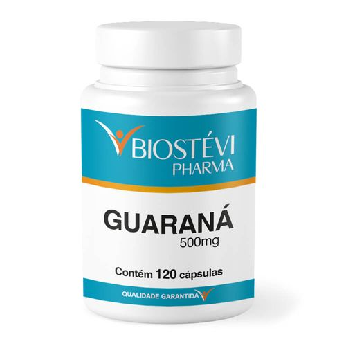Guarana-500mg-120cap