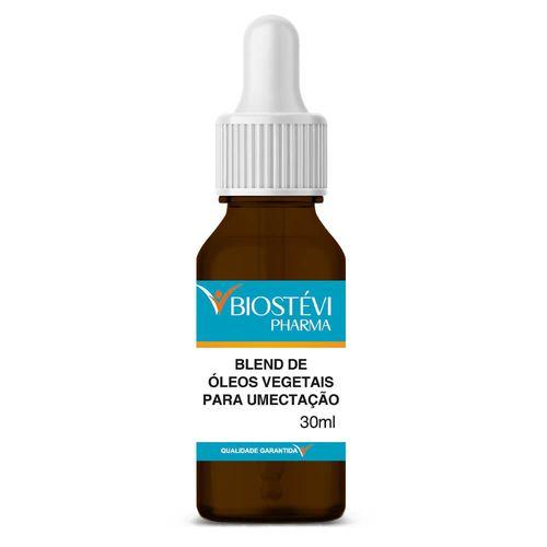 Blend-de-oleos-vegetais-para-umectacao-de-cabelos-30ml
