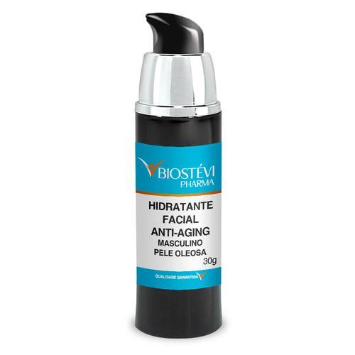 Hidratante-Facial-Anti-Aging-Masculino-Pele-Oleosa