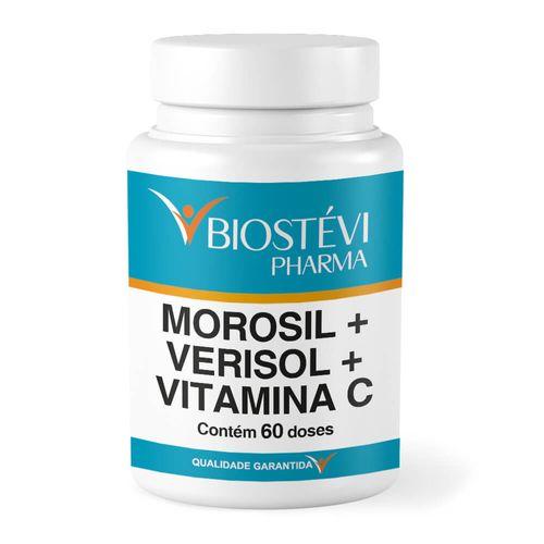 Morosil-mais-colageno-verisol-mais-vitaminac-60doses