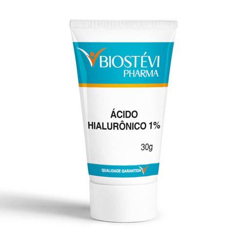 Acido-hialuronico-1--gel-creme-30g