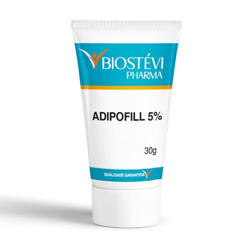 Adipofill-5--30g