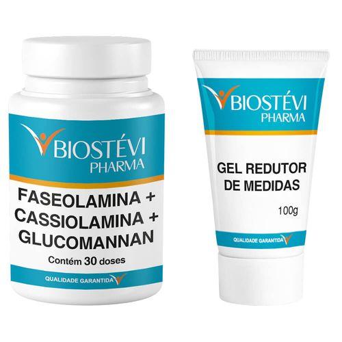 Kit-faseolamina-cassiolamina-glucomannan-mais-gel-redutor-de-medidas