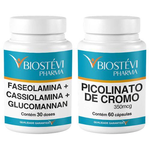 Kit-faseolamina-cassiolamina-glucomannan-mais-picolinato-de-cromo