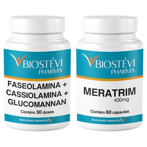 Kit-faseolamina-cassiolamina-glucomannan-mais-meratrim