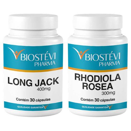 Kit-long-jack-com-rodhiola-rosea