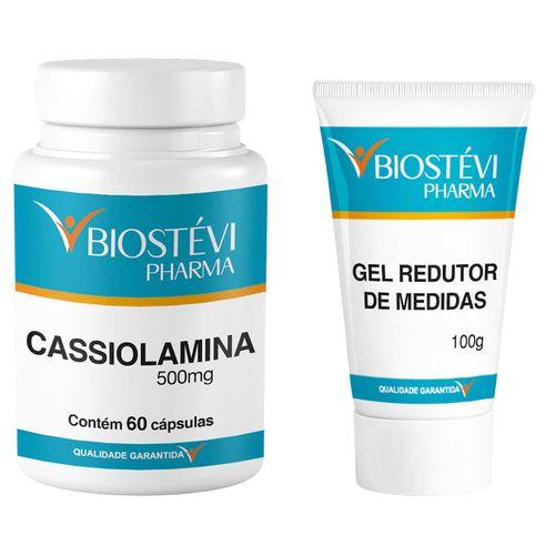 Kit-cassiolamina-com-gel-redutor-de-medidas