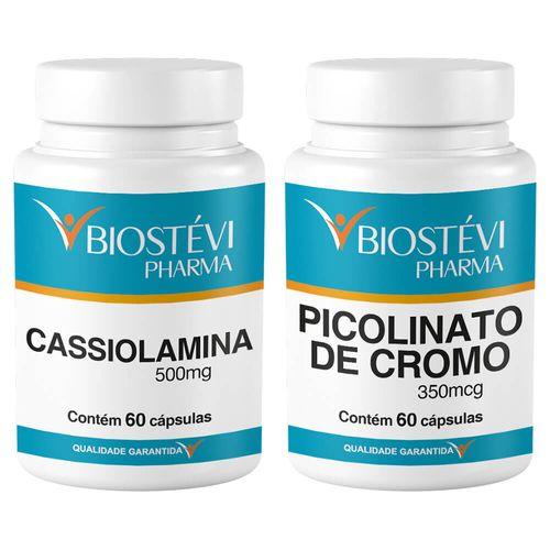 Kit-cassiolamina-com-picolinato-de-cromo