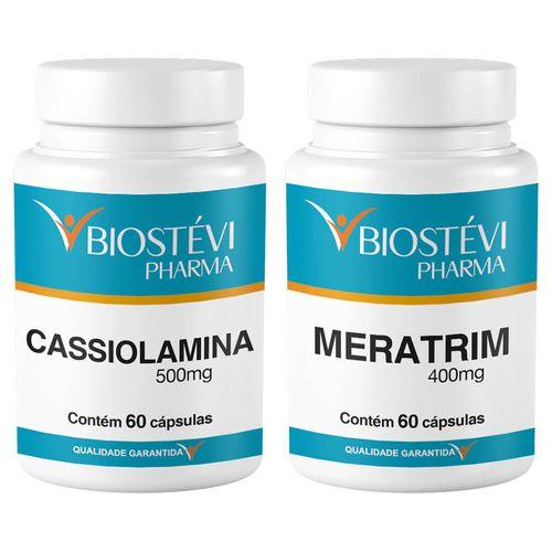 Kit-cassiolamina-com-meratrim