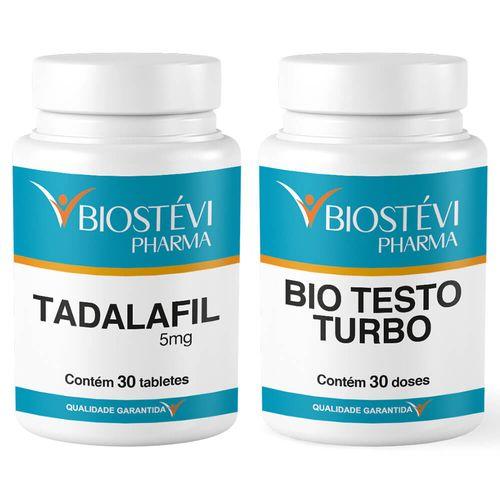 Kit-tadalafila-sublingual-com-bio-testo-turbo