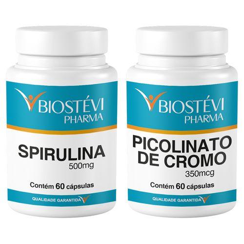 Kit-spirulina-com-picolinato-de-cromo