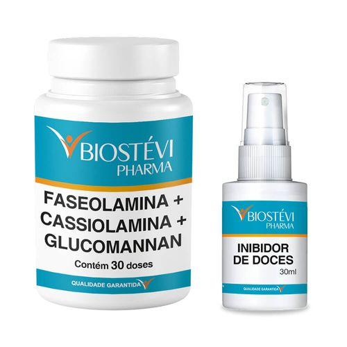 Kit-faseolamina-cassiolamina-glucomannan-com-spray-inibidor-de-doce