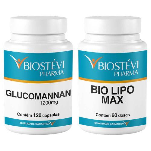 Kit-glucomannan-com-bio-lipo-max