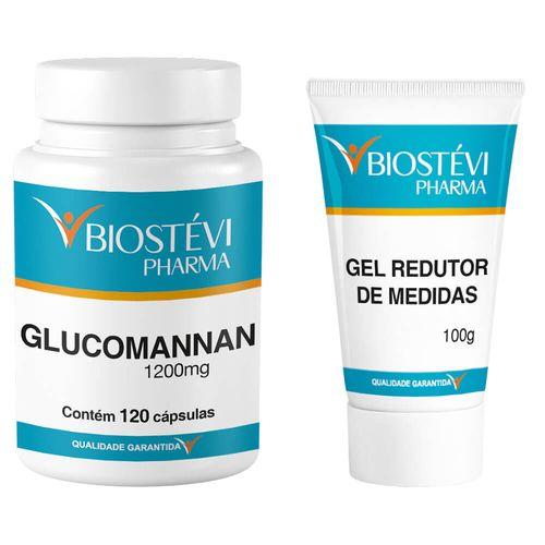 Kit-glucomannan-com-gel-redutor-de-medidas