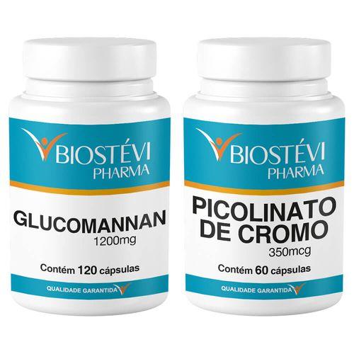 Kit-glucomannan-com-picolinato-de-cromo
