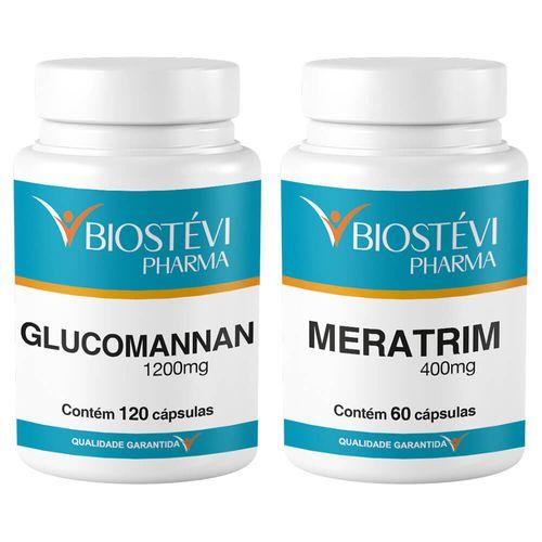 Kit-glucomannan-com-meratrim