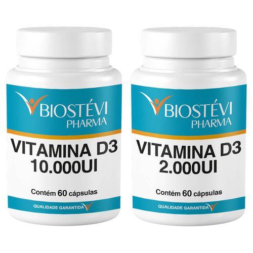 Kit-vitamina-d3-10000ui-mais-vitamina-d3-2000ui