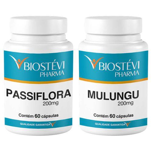 Kit-passiflora-mais-mulungu