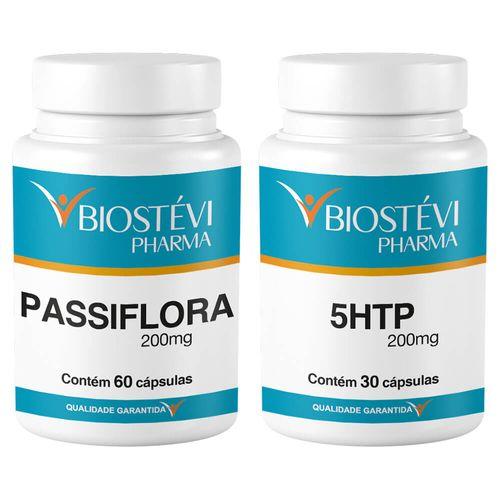 Kit-passiflora-mais-5htp