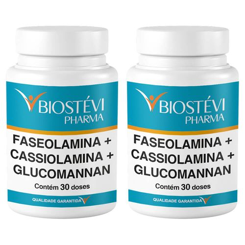 Kit-2-Potes-faseolamina-cassiolamina-glucomannan-30doses