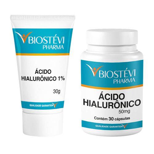 Kit-acido-hialuronico-mais-acido-hialuronico-gel-creme