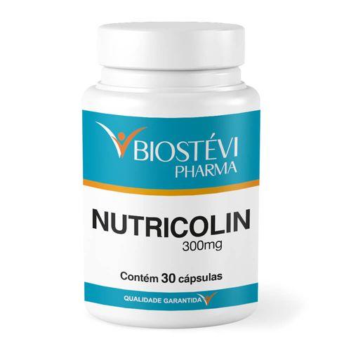 Nutricolin-300mg-30capsulas