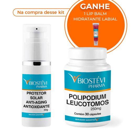 Kit-protetor-solar-anti-aging-mais-polipodium-leucotomos-compre-ganhe