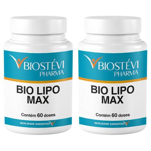 Kit-2-potes-bio-lipo-max-60doses