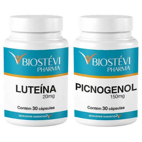Kit-luteina-20mg-30cap-mais-picnogenol-150mg-30cap