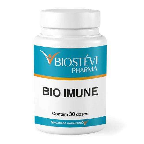 Bio-imune-30doses