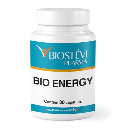 Bio-energy-30capsulas