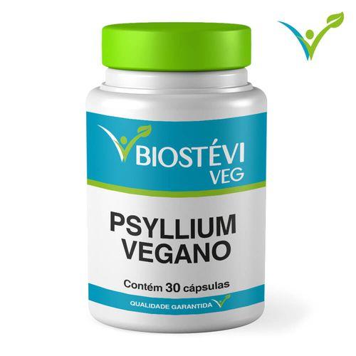 psyllium-vegano-30cap