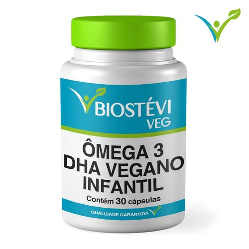Omega-3-Vegano-DHA-infantil-30cap