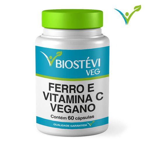 Suplemento-de-Ferro-e-Vitamina-C-Vegan-60cap