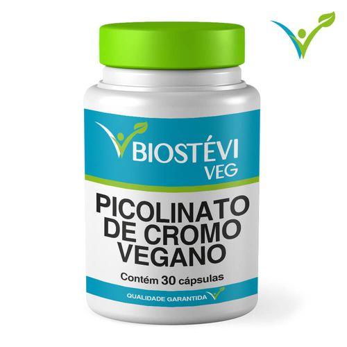 picolinato-de-cromo-vegano-30caps